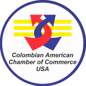 Colombia American Chamber